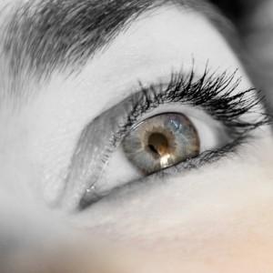 БАДы для глаз