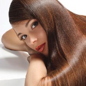 БАДы для роста волос