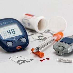 БАДы при сахарном диабете